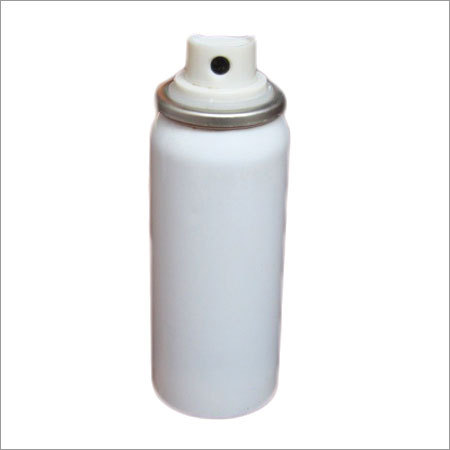 Body Deodorants