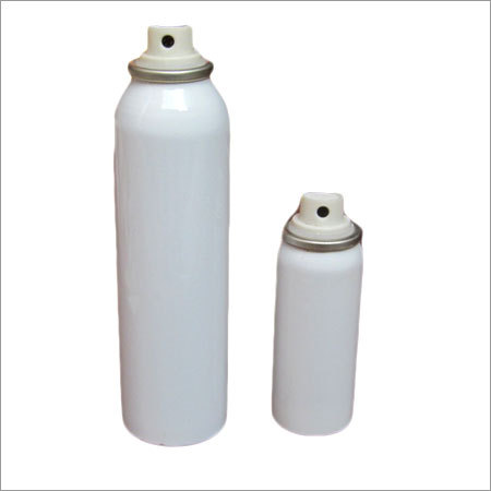 Deodorants