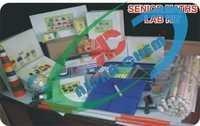 Senior Maths Lab Kit
