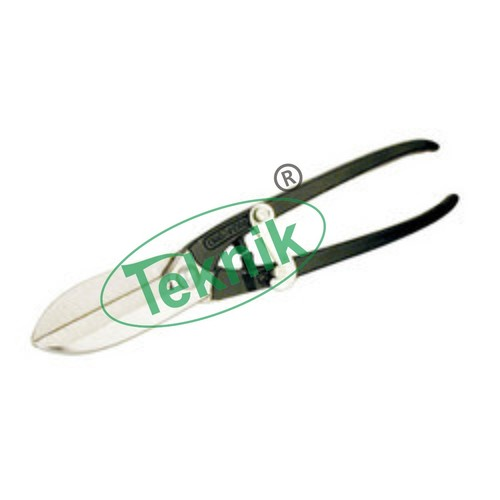 Tin Cutter Plier