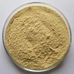 Cassia Tora Meal/Powder