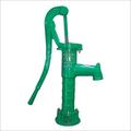 CI Hand Pump
