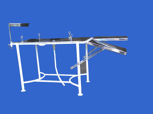 Examination and Surgery Tables