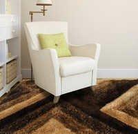 Designer Alluring Carpets