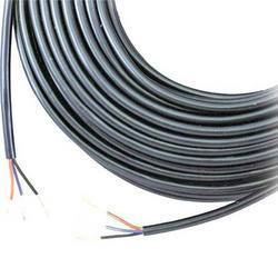 Cable Joining Kits for Electrical Use