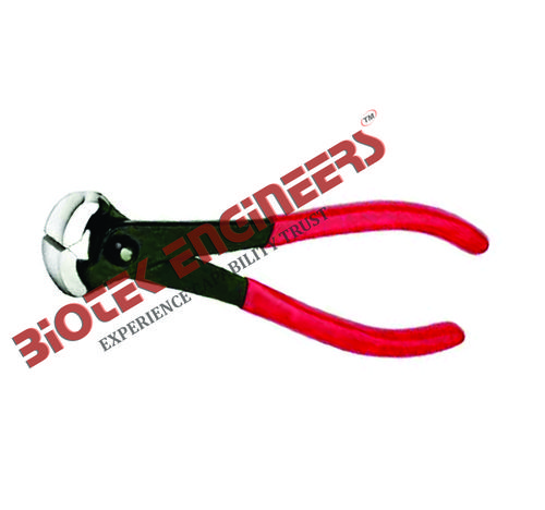 Top Cutter Plier