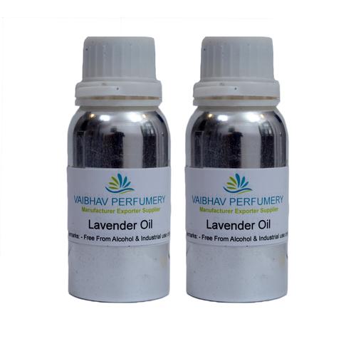 Lavender Oil Combo BIG