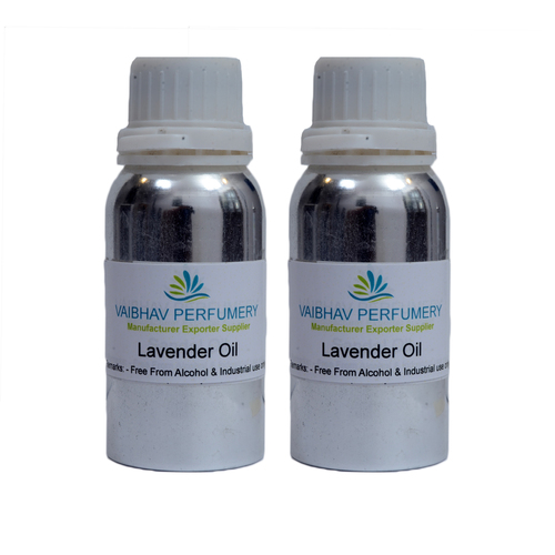 Lavender Oil Combo BIG
