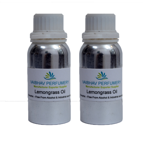 Lemongrass Oil Combo BIG