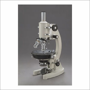 Laboratory Polarizing Microscope RPL-1