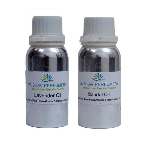 Lavender And Sandal Combo Big