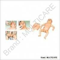 Advance Nursing Baby Unisex