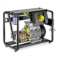 High Pressure Cleaner HD 7/16-4 Cage Classic