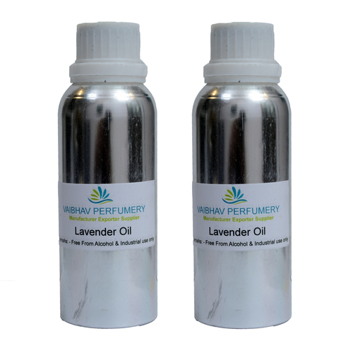 Lavender Oil Combo Bigger