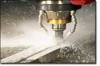 Water Soluble Aluminium Cutting Oil