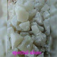 Special Ammonium Alum