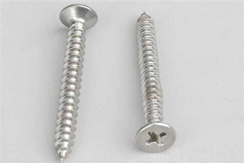 Screws For Door Hinges