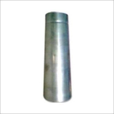 Composite Type Tundish Nozzles