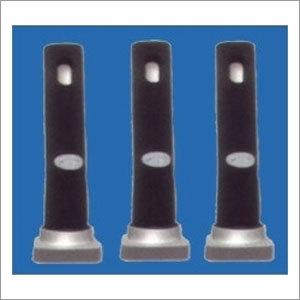 Tundish Nozzles