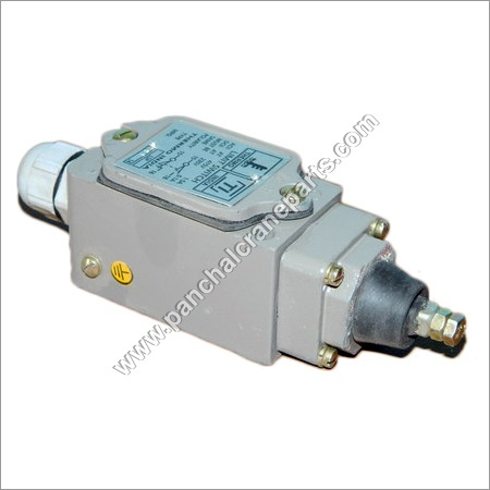 Hydra Crane Limit Switch