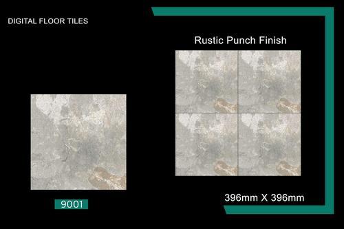 Satin Finish Floor Tiles
