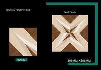 Rustic Floor Tiles