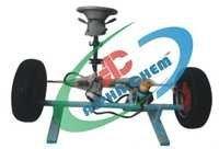 Power Steering model