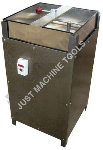 JOMINI END QUENCH TESTER
