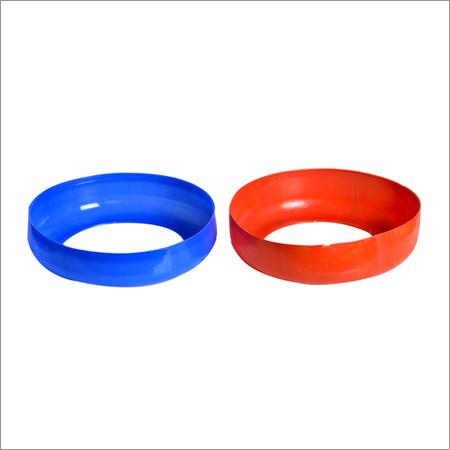 Pet Jar Ring