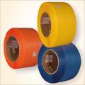 Semi Automatic Polypropylene Box Strapping