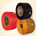 Manual Poalypropylene Box Strapping Seal