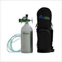 Oxygen Portable Kit
