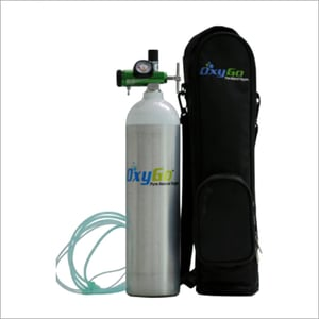 3 Liter Oxygen Kits