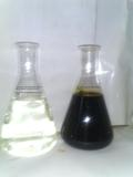 Dyes & Chemical Industry Effluent Treatment
