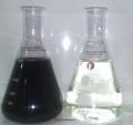Textiles Effluent Treatment Plant