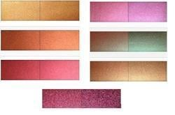 Mica Iron Pearl Pigment