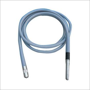 Endoscopic Light Source Fibre Optic Cable