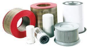 Filter For Vanair Compressor