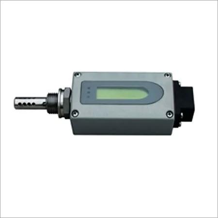 Oil Moisture Sensor & Detector