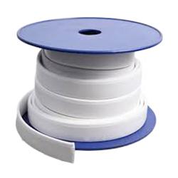 Ptfe Thread Seal Tape Density: 0.2-1.0 Gram Per Cubic Meter (G/M3)