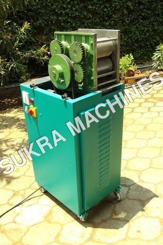 Sugarcane Juicer Machine Parts