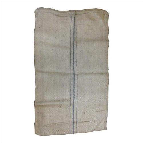 Large Gunny Bags