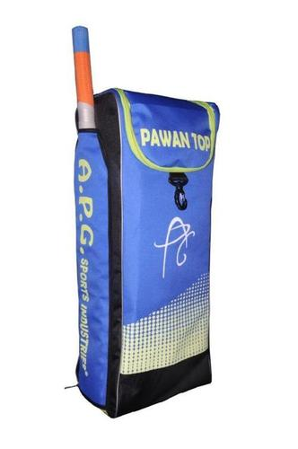 APG Pawan Top Cricket Kit Backpack