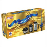 Casablanka Gift Set