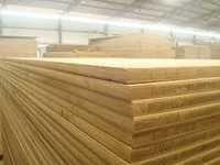 Bwr Wooden Blockboard