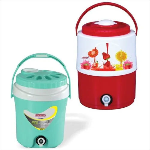 20 Litre Cooling Water Jug