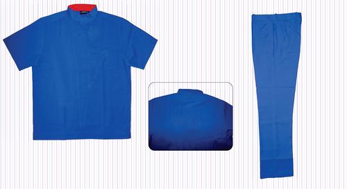 Technician Uniforms