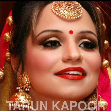 Skin Care Makeup
