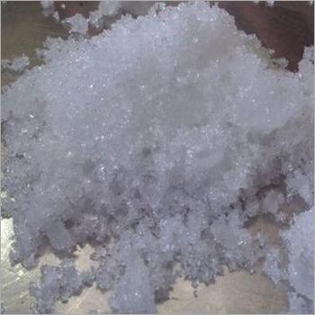 Sodium Thiosulfate Hypo