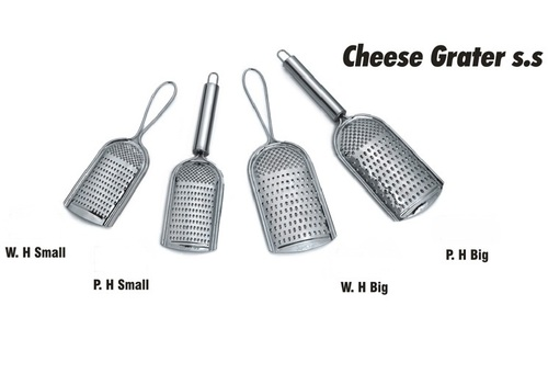 S S CHEESE GRATER